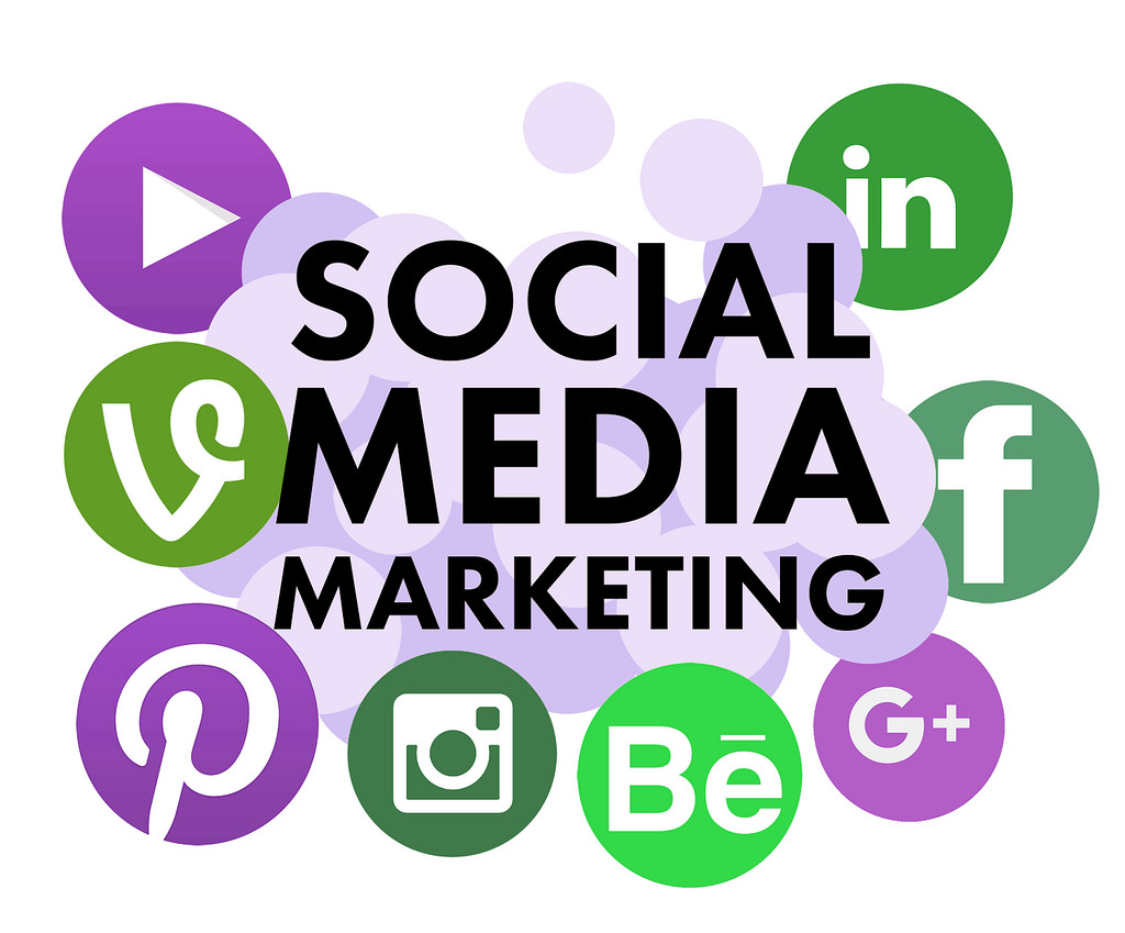 How can Social Media Marketing help your business get online visibility?