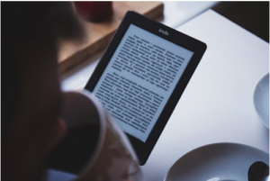 6 Amazing Techniques To Use Kindle for Business Purposes