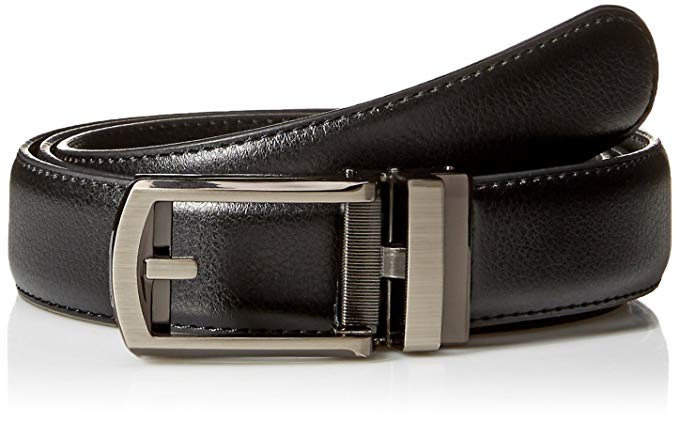 8 Amazing Gifts for Your Team This Holiday Season leather belt