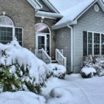 6 Best Way to Protect Your Home in Winter