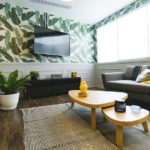 Small changes in your home interiors for a big impact