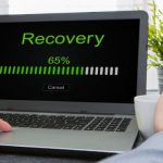 5 Useful Recovery Modes in iSkysoft Data Recovery Software