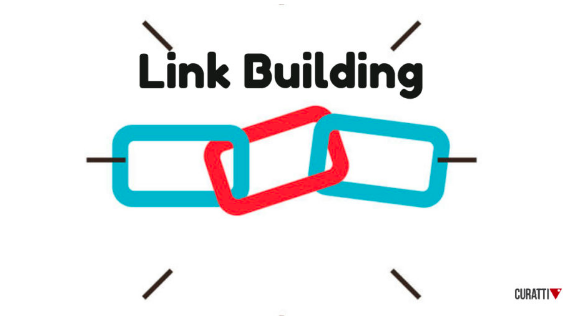 Link Building - What You Should Not Do...EVER!