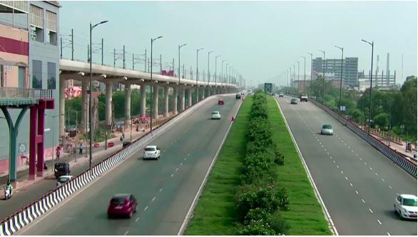 Reasons to buy villas in Noida Extension