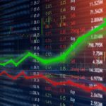 Your Guide to Stock Trading: 4 Different Types of Stock Trades