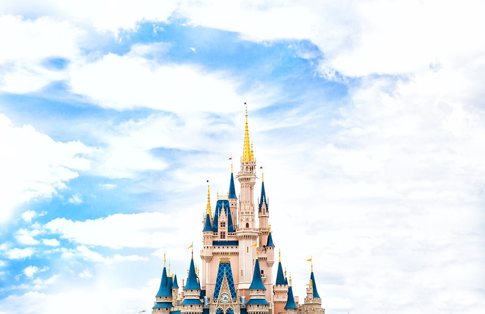 Walt Disney World VIP Access: Why It Is Worth the Fortune It Costs?