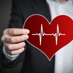 How to Prevent or Even Reverse Heart Disease by Making Lifestyle Changes