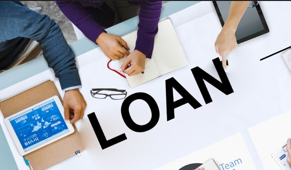When to Borrow a Loan Against a Life Insurance Policy ...