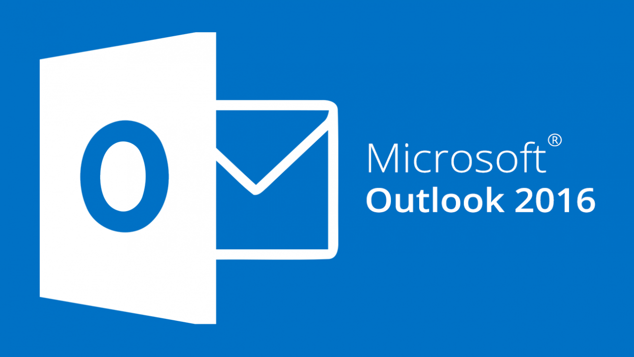 OST Cannot Be Opened in MS Outlook 2016 / 2013 / 2010 Error