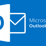 OST Cannot Be Opened in MS Outlook 2016 / 2013 / 2010 Error – [Solved]