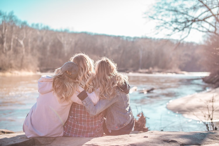 Ultimate Guide to Organizing the Best Getaway with Your Girlfriends