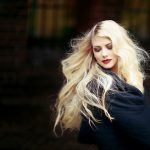 Hair Extensions- Their Types And The Advantages They Have