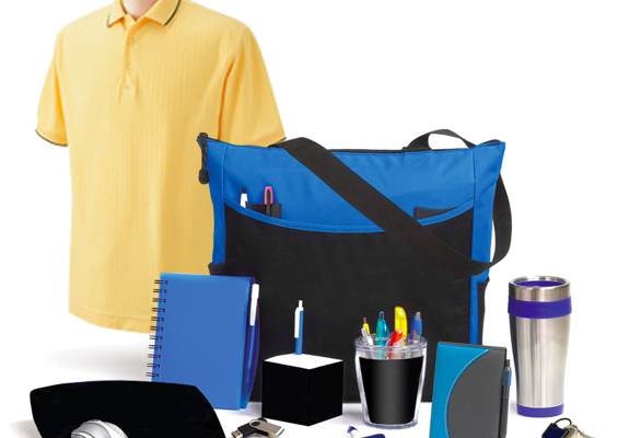 Top 7 Things to Consider When Choosing a Promotional Product