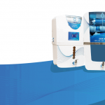 Why Is It Important To Take AMC For Water Purifiers?
