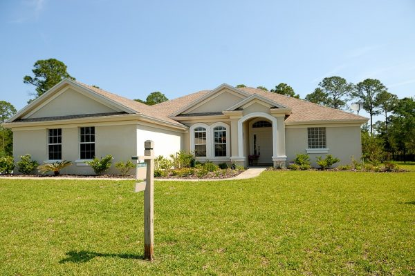 Florida Home Equity Loan Rates and Other Things to Check on When Buying a New Home