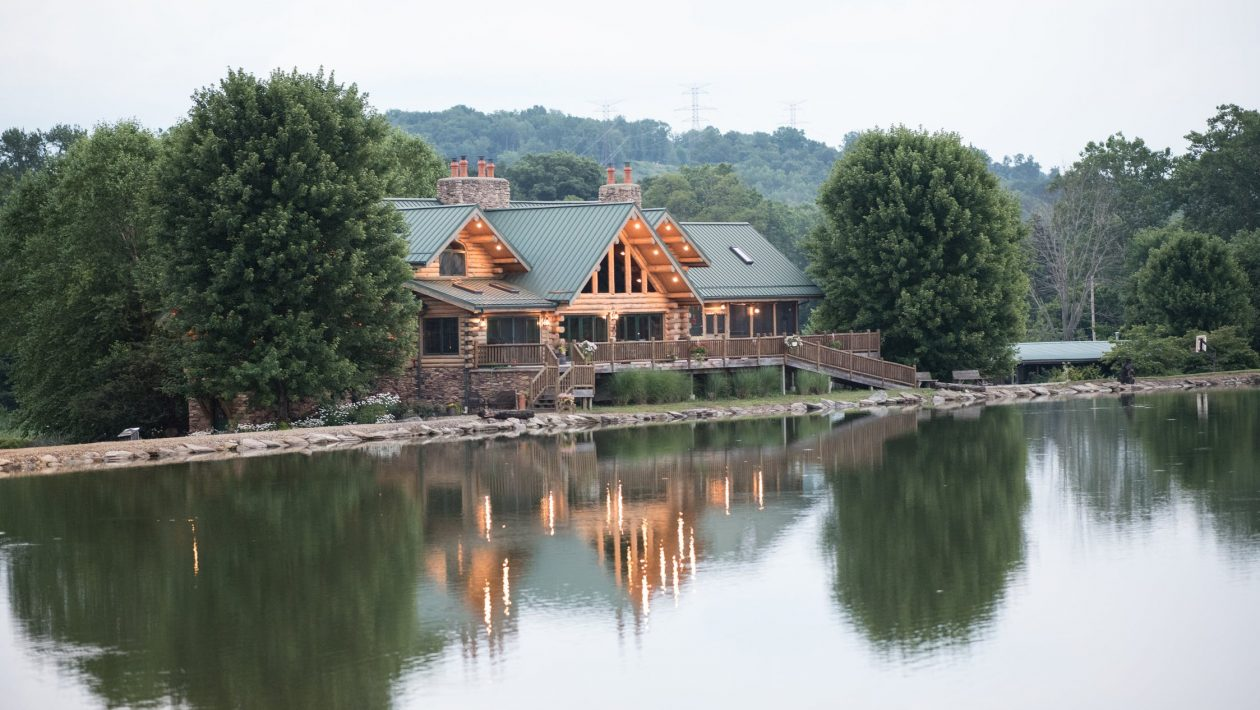 Top 5 Reasons You Should Be Searching For MN Lake Homes For Sale