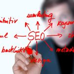 What to Expect From SEO Packages Offered by SEO Companies