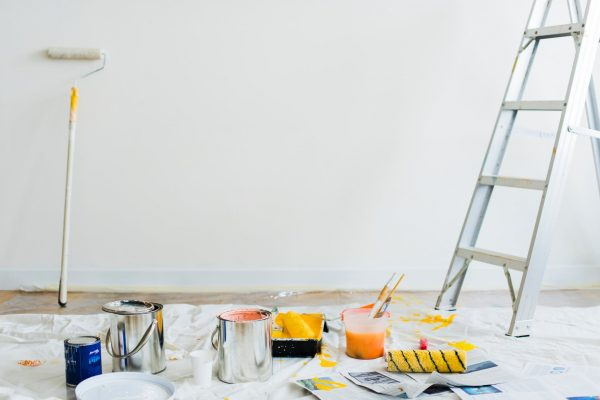 Home Improvement Wisdom: 6 Important Things to Consider for Your Home Remodeling Project