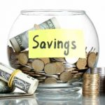 Tax saving Options for Salaried in India: How to Save Income Tax