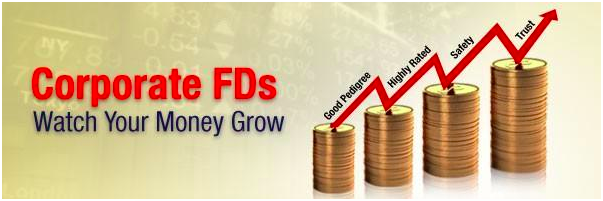 Corporate FDs: Interest Rates And Other Factors To Be Considered Before Investing