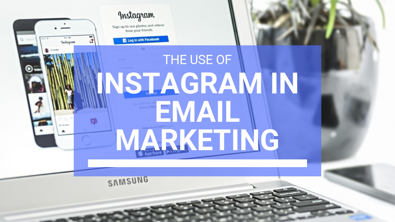 Post Best Instagram Stories And Captions To Improve Your Email Marketing Efforts