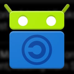 f droid app store