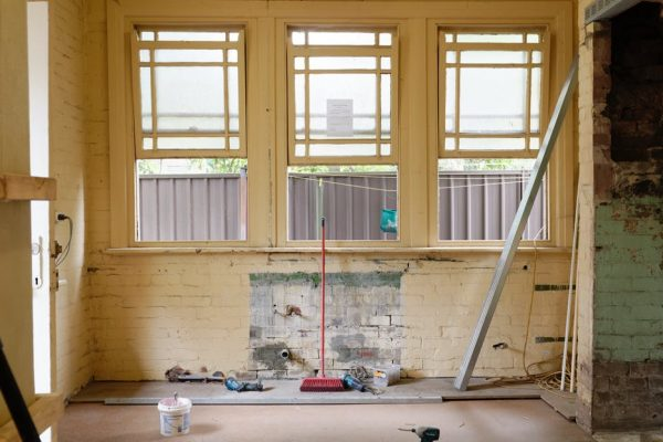 Looking Out To Upgrade Your Home? Checkout Our 9 Hacks