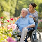 Top Five Daily Living Aids For Seniors