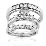 How to choose an engagement ring?