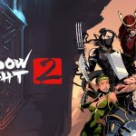Shadow Fight 2 Mod Apk - V2.0.3 [Unlimited Everything]
