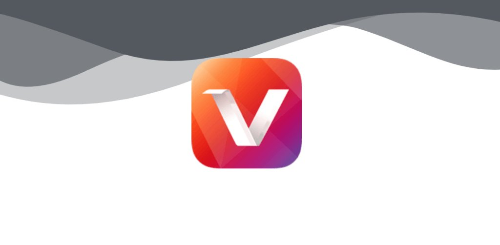 What Is Vidmate And How To Download It