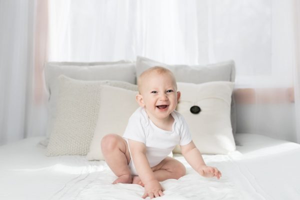 What to Look For When Buying Kids Beds