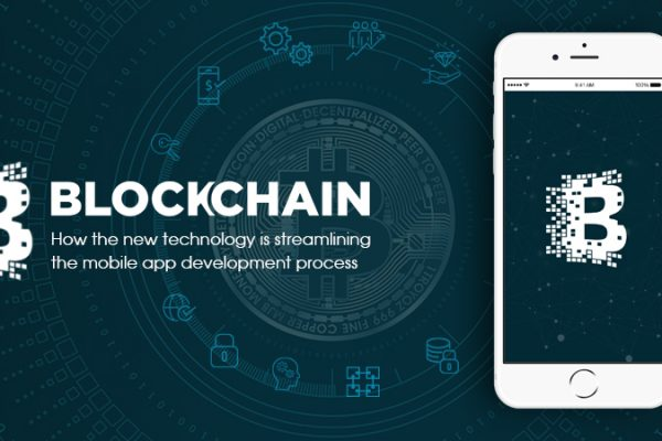 Blockchain Sequence helps in defending your Smartphone applications