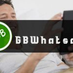 GBWhatsapp APK Download v7.90 (Official)