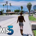 The Sims 5: News Updates and Sims 5 Release Date