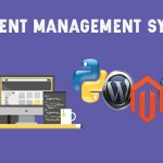 Best Content Management System in 2019