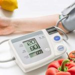 High Blood Pressure Causes: Effects of High Blood Pressure on the Body