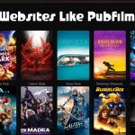 Pubfilm | 11 Websites Like Pubfilm [ Updated 2019 ]