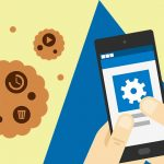 How to Clear Cookies on iPhone or iPad