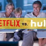 Hulu vs Netflix: Which One to Choose in 2019?
