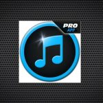 Music Paradise Pro 1.2 | Download Music Paradise Pro Newer & Older Version