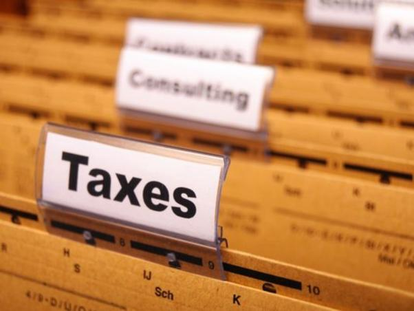 Increase in demand of VAT Implementation by Accounting Firms