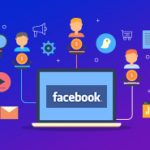 Ways to Boost Engagement on Facebook