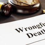 Why should you hire an attorney for a wrongful death claim?