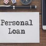 A Step-By-Step Guide On How To Get a Personal Loan