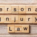 Basic Things to Know about Personal Injury Cases