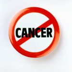 Reasons to Consider Complementary and Alternative Cancer Treatment Centers