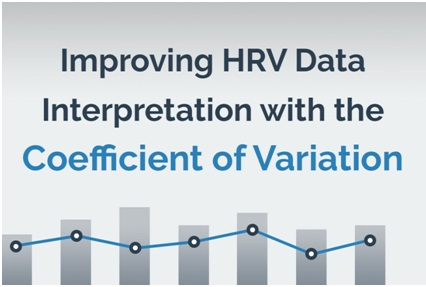 Improving HRV Data Interpretation