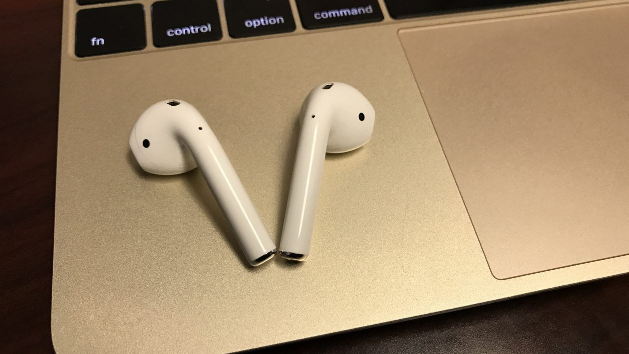 Are AirPods Worth It?