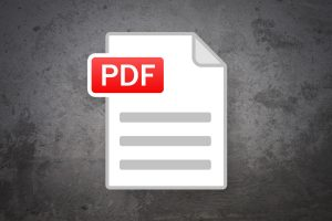 PDF readers for Windows